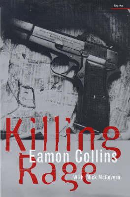 Killing Rage (Paperback)