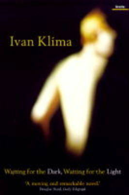 Waiting For The Dark, Waiting For The Light (Paperback)