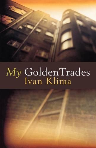 My Golden Trades (Paperback)