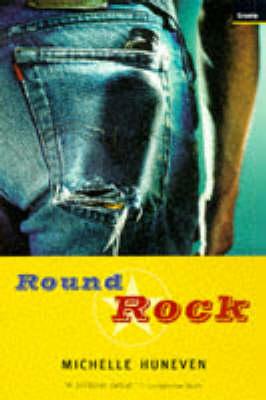 Round Rock (Paperback)