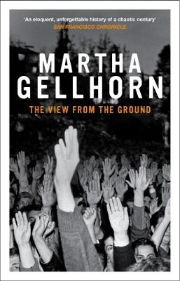 View from the Ground (Paperback)