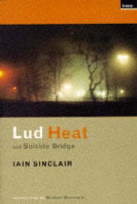 Lud Heat (Paperback)