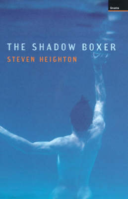 The Shadow Boxer (Paperback)