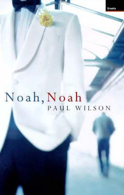 Noah, Noah (Hardback)
