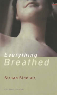 Everything Breathed (Paperback)