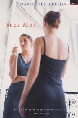 Sans Moi (Paperback)