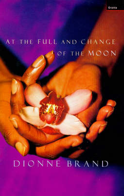 At the Full and Change of the Moon (Hardback)