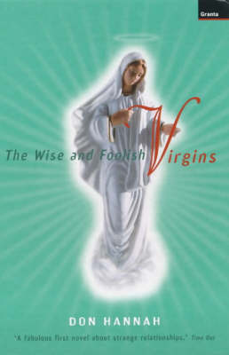 The Wise and Foolish Virgins (Paperback)