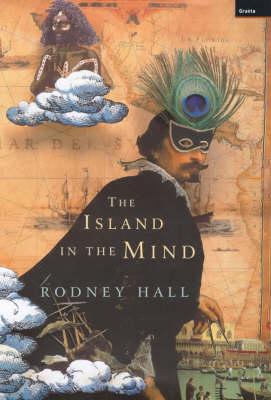 The Island in the Mind (Hardback)