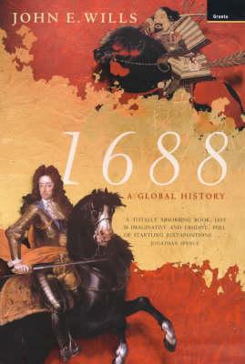 1688: a Global History (Hardback)