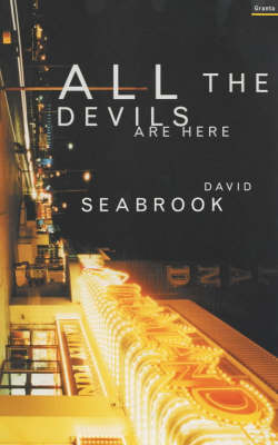 All the Devils are Here (Paperback)