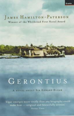 Gerontius (Paperback)