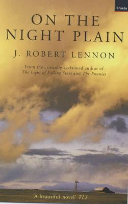 On the Night Plain (Paperback)