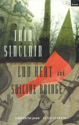Lud Heat and Suicide Bridge (Paperback)