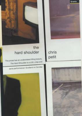 Hard Shoulder (Paperback)