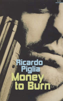 Money to Burn (Paperback)