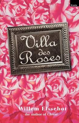 Villa Des Roses (Paperback)