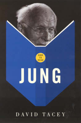 How To Read Jung - How to Read (Paperback)