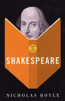 How to Read Shakespeare (Paperback)