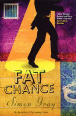 Fat Chance (Paperback)