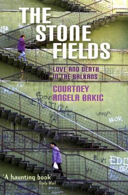Stone Fields: An Epitaph for the Living (Paperback)