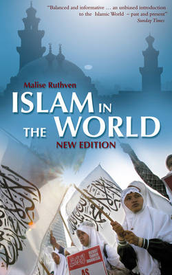 Islam in the World (Paperback)