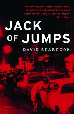 Jack Of Jumps (Paperback)