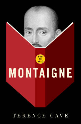 How to Read Montaigne (Paperback)