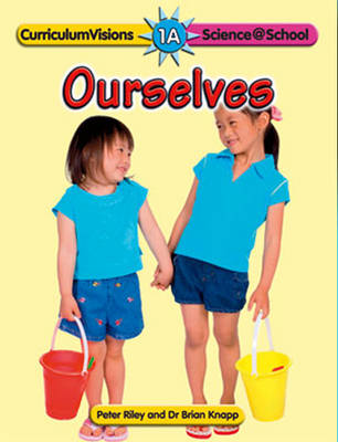 1A Ourselves (Paperback)