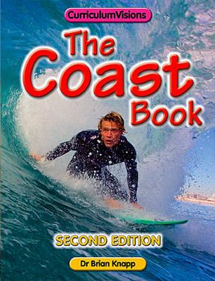 The Coast Book (Paperback)