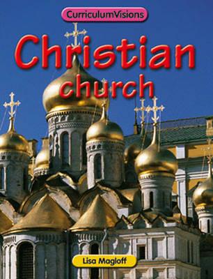 Christian Church (Paperback)