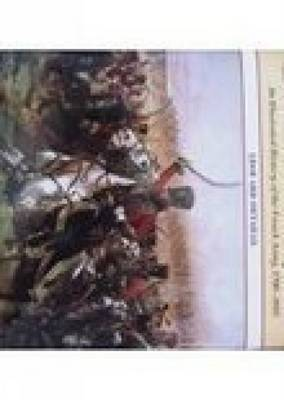 L'Armee Francaise: Illustrated History of the French Army, 1790-1885 (Paperback)