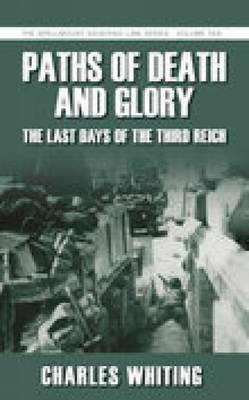 Paths of Death and Glory (Paperback)