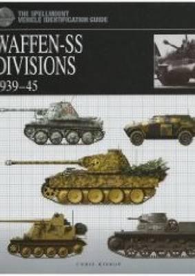 Waffen (Paperback)