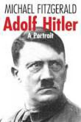 Adolf Hitler (Paperback)