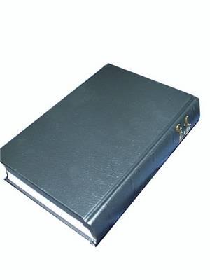 Arabic Bible: Bible in Arabic (Hardback)