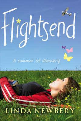 Flightsend (Paperback)
