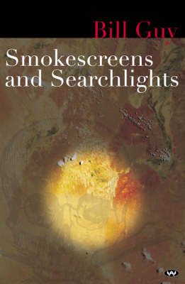 Smokescreens and Searchlights (Paperback)