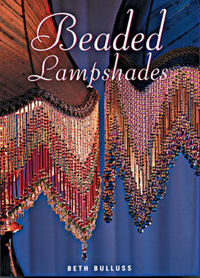 Beaded Lampshades (Paperback)