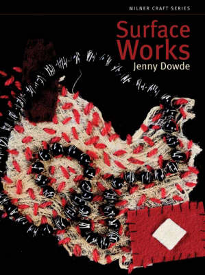 Surface Works (Paperback)