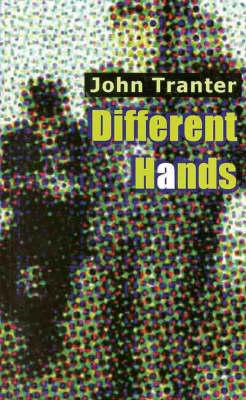 Different Hands (Paperback)