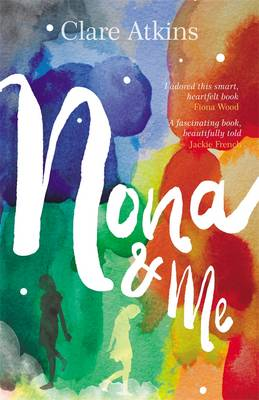 Nona & Me (Paperback)