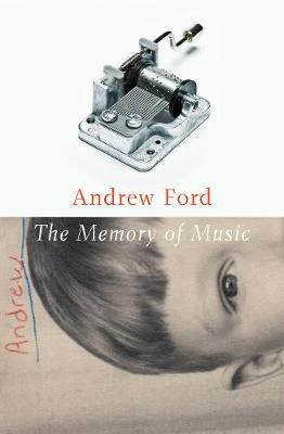 The Memory of Music (Paperback)