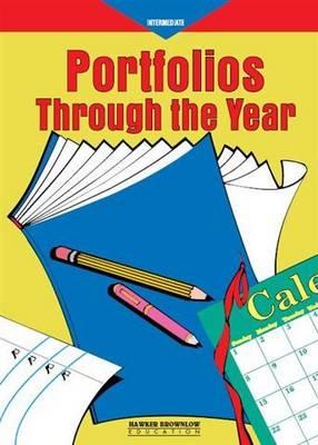 Portfolios through the Year (Paperback)