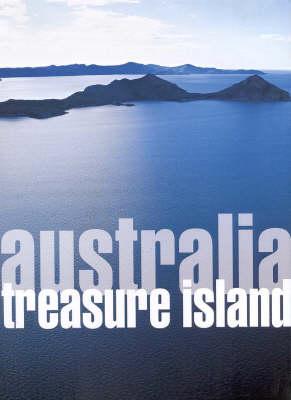 Australia: Treasure Island (Paperback)