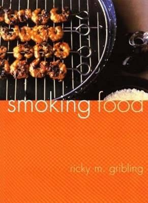 Smoking Food (Paperback)