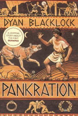 Pankration (Paperback)