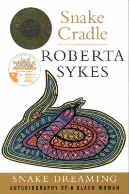 Snake Cradle (Paperback)