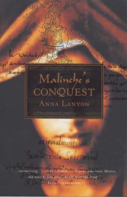 Malinche'S Conquest (Paperback)