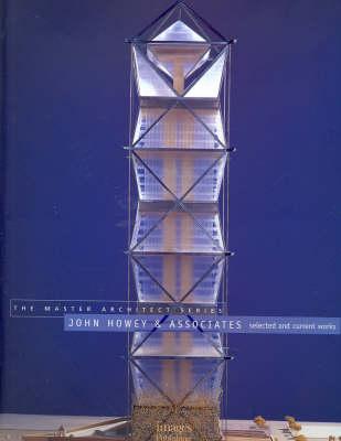 John Howey Associates - Master Architect Series VII (Hardback)